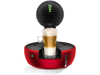 Argos Product Support For Nescafe Dolce Gusto Drop Automatic