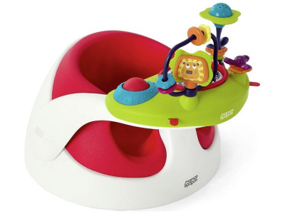 27d1537cdb5173 Argos Product Support for Mamas & Papas Baby Snug and Activity Tray ...