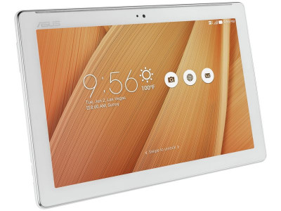 Argos Product Support for ASUS ZENPAD 10 Z300C TAB 16GB