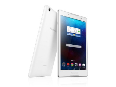 Argos Product Support for LENOVO TAB 2 A8 8 16GB HD PEARL