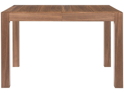 Argos Product Support For Habitat Drio Extending Dining Table