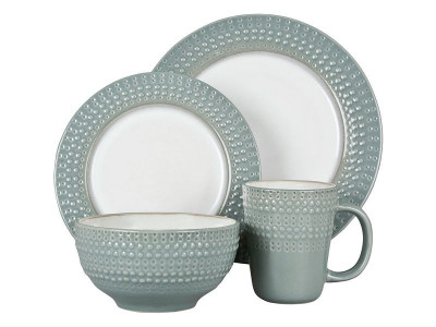 Argos Product Support for DENBY INTRO BOX SET MINT (434/1181)