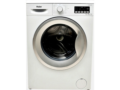 Argos Product Support for Haier HWS60-12F2S 6KG 1200 Spin