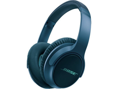 Argos Product Support for Bose SoundTrue Around Ear 2