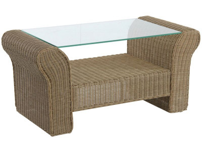 Argos Product Support For BORDEAUX COFFEE TABLE - Bordeaux coffee table