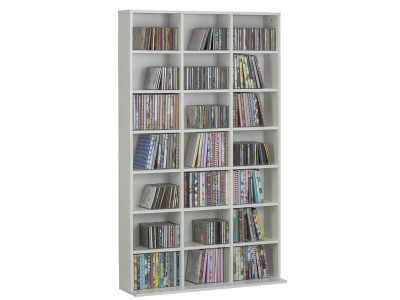 Argos Product Support For Collection Islington Media Storage Unit