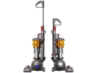 Argos Product Support For Dyson Small Ball Multifloor Bls Upr 4605360