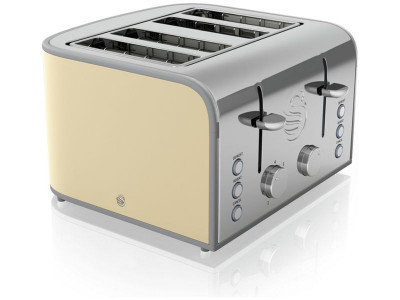 Betty element heating toaster oven crocker replacement