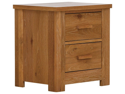 Argos product support for schreiber harbury lamp table oak 4645739 support options aloadofball Image collections