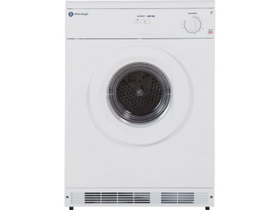 argos product support for white knight wk427 white vented tumble rh argos support co uk white knight tumble dryer cl447wv manual white knight tumble dryer instructions cl847