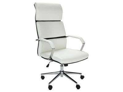 Fine Argos Product Support For Hygena Jasper Adjustable Office Ibusinesslaw Wood Chair Design Ideas Ibusinesslaworg