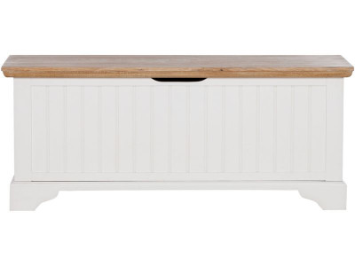 Incredible Argos Product Support For Schreiber Melcombe Bed End Storage Andrewgaddart Wooden Chair Designs For Living Room Andrewgaddartcom