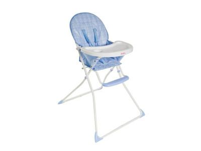 Marvelous Argos Product Support For Red Kite Feed Me Compact Highchair Dailytribune Chair Design For Home Dailytribuneorg