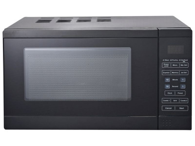 argos product support for morphy richards 800w grill microwave d80d rh argos support co uk morphy richards microwave oven user manual morphy richards microwave oven grill manual