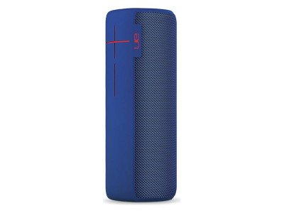 Argos Product Support for UE MEGABOOM BLUE (531/5116)