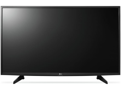 Argos Product Support For Lg 49 Inch 49lh570v Full Hd Smart Led Tv