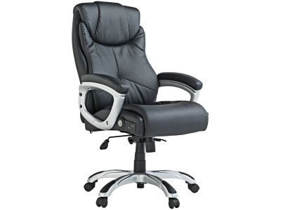 Support options  sc 1 st  Argos Support & Argos Product Support for X-Rocker Executive 2.0 Wireless Gaming ...