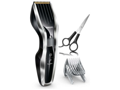 Wahl Charge Pro Cordless Hair Clipper