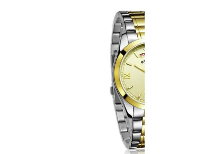 argos product support for rotary men s two tone bracelet watch support options rotary service centre