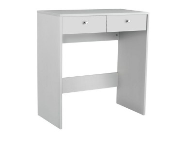 Argos Product Support For HOME New Malibu Drawer Dressing Table - White dressing table argos
