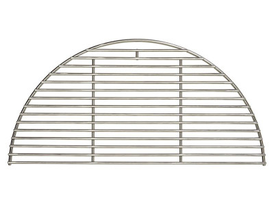 Argos Product Support For Half Moon Cooking Grate Classic