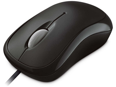 c782b49c1ab Argos Product Support for Microsoft Basic Optical Wired Mouse (557/8283)