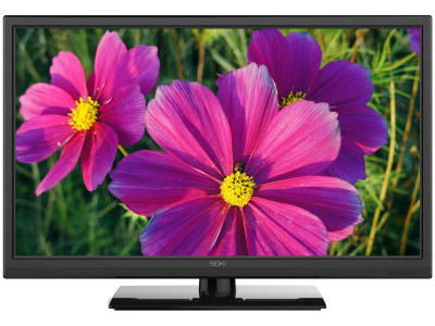 Argos Product Support for Seiki SE24GD02UK 24 Inch LED TV