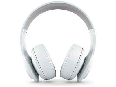 Argos Product Support for JBL Everest 300 On-Ear Bluetooth ... e50a425f6e28a