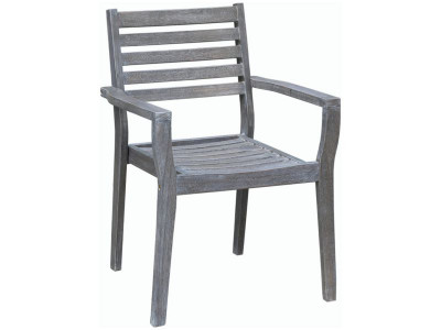 Support options. Argos Customer Services  sc 1 st  Argos Support & Argos Product Support for Lexington Garden Chairs - pack of 2 (614/8612)