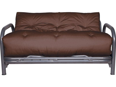 support options argos product support for mexico futon sofa bed with mattress      rh   argos support co uk