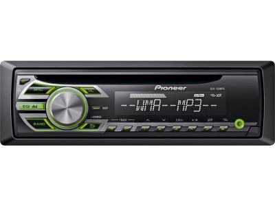 Argos product support for pioneer deh 150mpg mp3 cd tuner 9082270 support options pioneer product support publicscrutiny Images