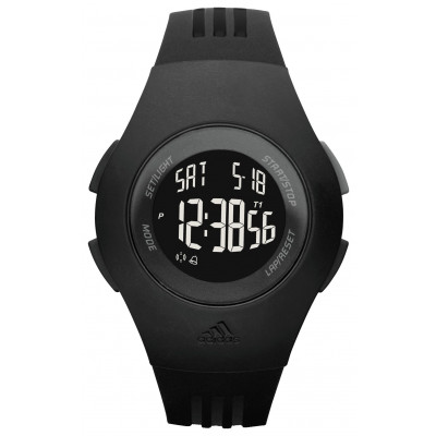 argos support find support manuals user guides and videos for rh argos support co uk adidas watches instruction manual adidas watch manual adp6037