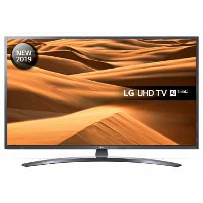 Argos Support | Televisions | Find support, manuals, user