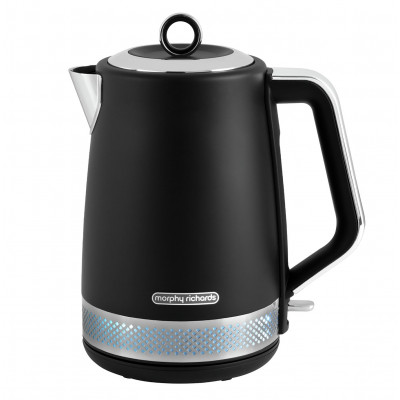 Flyco 8206 1.5 Liter Electric Kettle