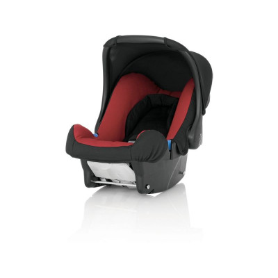 argos support find support manuals user guides and videos for rh argos support co uk britax eclipse instruction manual Online User Guide