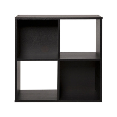 HOME Squares 4 Cube Storage Unit - Black  sc 1 st  Argos Support | Find support manuals user guides and videos for ... & Argos Support | Find support manuals user guides and videos for ...