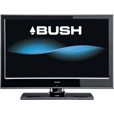 Argos Product Support For Bush 32 Inch Hd Ready Smart Led Tv 1378133