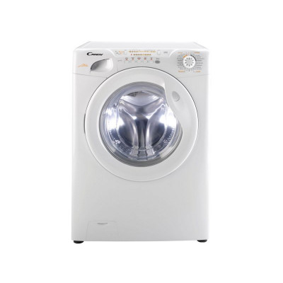 argos support find support manuals user guides and videos for rh argos support co uk Non-Electric Washing Machine servis easi logic 1300 washing machine manual