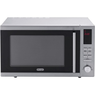 argos support find support manuals user guides and videos for rh argos support co uk Maytag Microwave Manual Manual for Panasonic Microwave