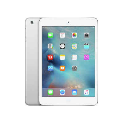 argos support find support manuals user guides and videos for rh argos support co uk iPad Mini Manual Apple iPad 3 Instruction Manual