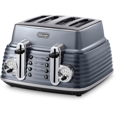 Deep parts star fryer French fries per