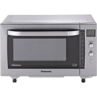 panasonic nn cf778s combination microwave   st steel argos support   find support manuals user guides and videos for      rh   argos support co uk