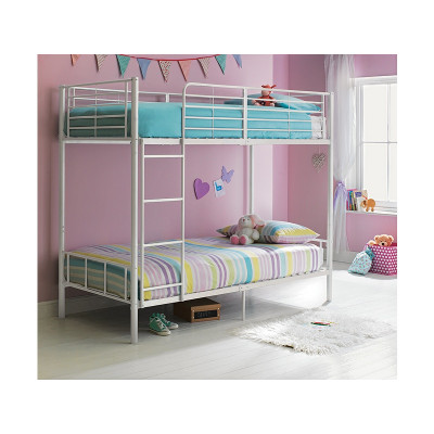 hm 09s maddison white 3ft bunk fo argos support   find support manuals user guides and videos for      rh   argos support co uk