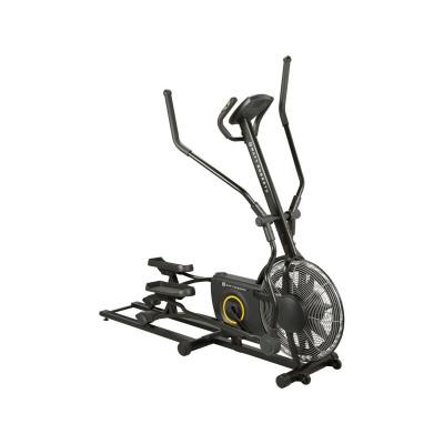 Everlast 950 elliptical