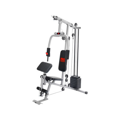 argos product support for pro fitness home gym 151 5642 rh argos support co uk Weider Home Gyms Instruction Manuals pro power compact home gym instruction manual