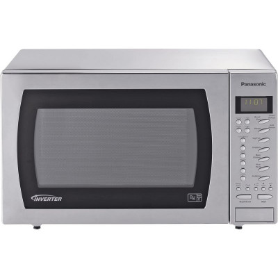 argos support find support manuals user guides and videos for rh argos support co uk Sanyo Microwave Manual Whirlpool Microwave Manual