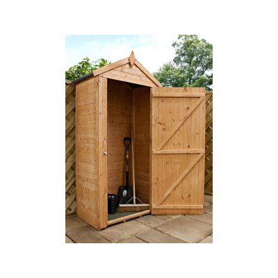 Garden Sheds Argos argos support | find support, manuals, user guides and videos for