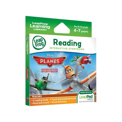 argos support find support manuals user guides and videos for rh argos support co uk LeapFrog Leapster LeapFrog Talking Words Factory