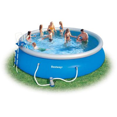 paddling pool argos