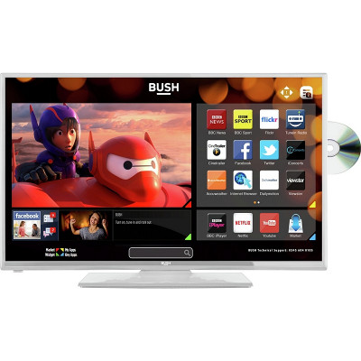 argos support find support manuals user guides and videos for rh argos support co uk HD Bush Form Heart 80s Style Bush HD
